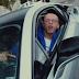 "Logic libera clipe de ""Contra""; confira"