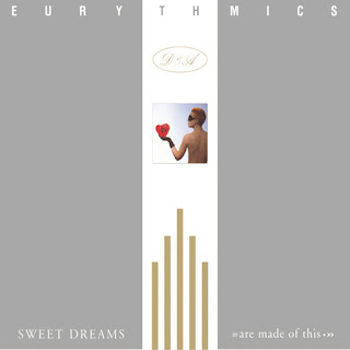 Eurythmics, Sweet Dreams (Are Made of This)