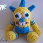 http://www.craftsy.com/pattern/crocheting/toy/the-tooth-guardian-monster/186195?rceId=1454275031493~mq5bh7f6