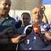 """Άμεση κινητοποίηση του Τουρκικού Προξενείου έστειλε """"αγανακτισμένους"""" (φωτο+video)"""