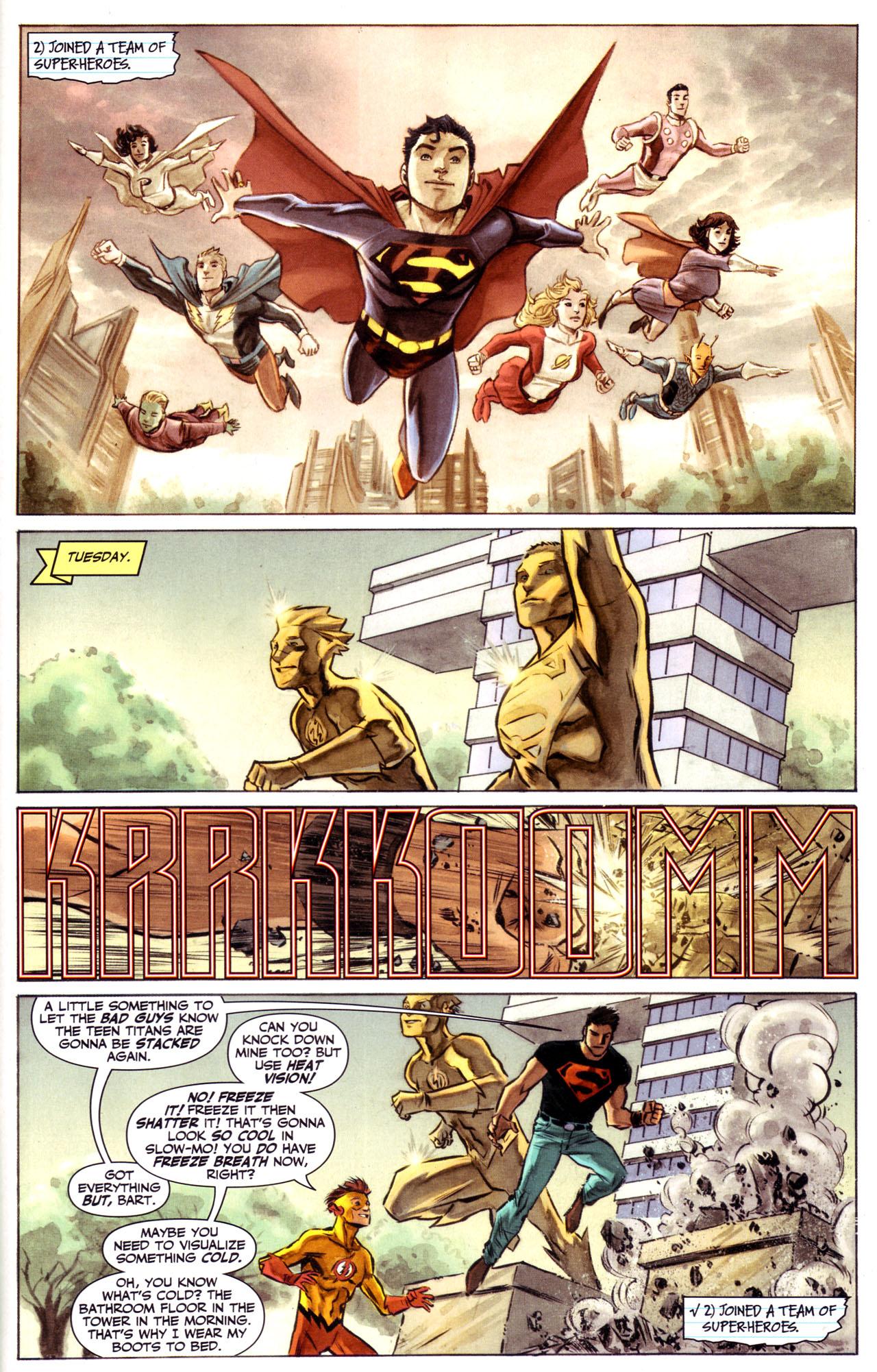 Read online Wonder Woman (2006) comic -  Issue #34 - 25