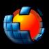 تحميل برنامج RegSeeker 3.01 Build 3680 لتنظيف و اصلاح الريجيستري
