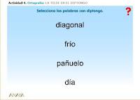 http://www.joaquincarrion.com/Recursosdidacticos/QUINTO/datos/01_Lengua/datos/rdi/U03/04.htm