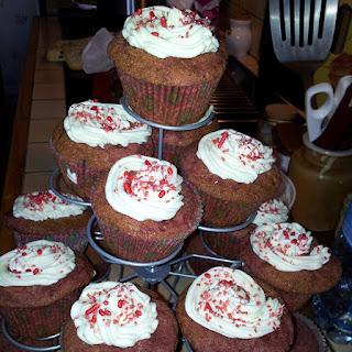 https://danslacuisinedhilary.blogspot.com/2012/02/cupcake-red-velvet-pour-la-saint.html
