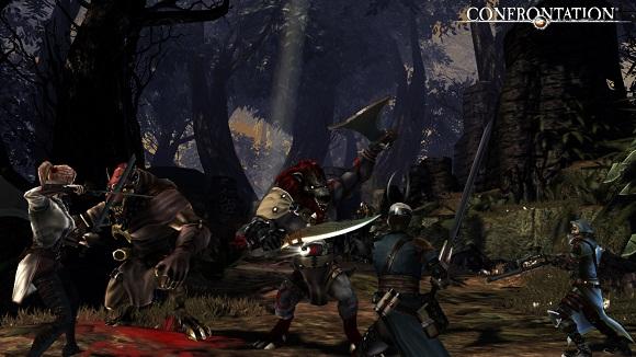 confrontation-pc-screenshot-www.ovagames.com-4