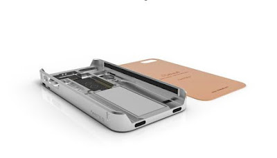 Smart Cases For Your Smartphone (15) 11