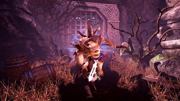 eternity-the-last-unicorn-pc-screenshot-www.deca-games.com-2