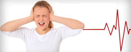 Resultado de imagen para orang berisik