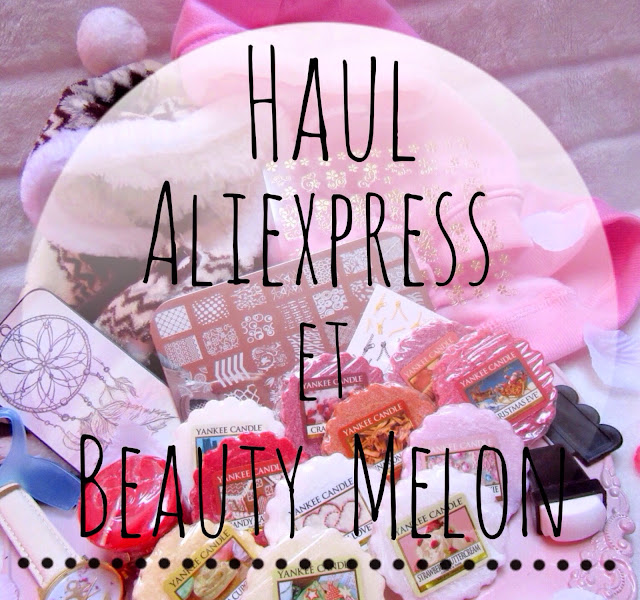 http://www.monjoliecocon.com/2015/01/lifestyle-haul-aliexpress-et-beauty.html