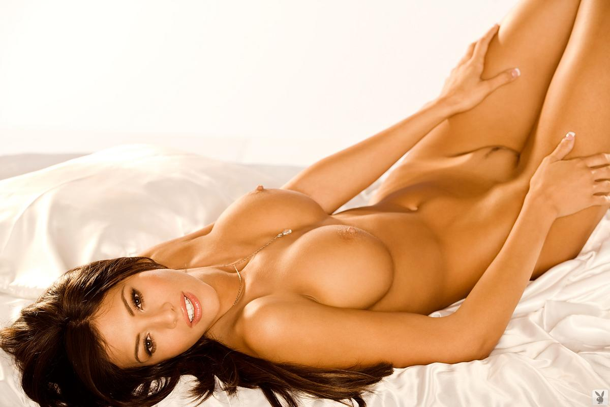 Hope Dworaczyk Sex 31