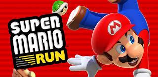 تنزيل-اشهر-لعبة-Super-Mario-Run-سوبر-ماريو-لجهاز-الايفون