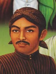 Kisah Raden Syahid Gemar Mencuri Ketika masih muda