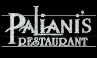 Paliani's Restaurant Impossible Update