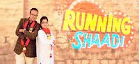 Download Running Shaadi Full Movie in HD.