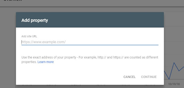 How-To-Submit-A-URL-To-Google