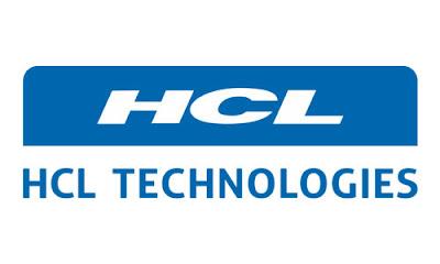 www.hcltech.com
