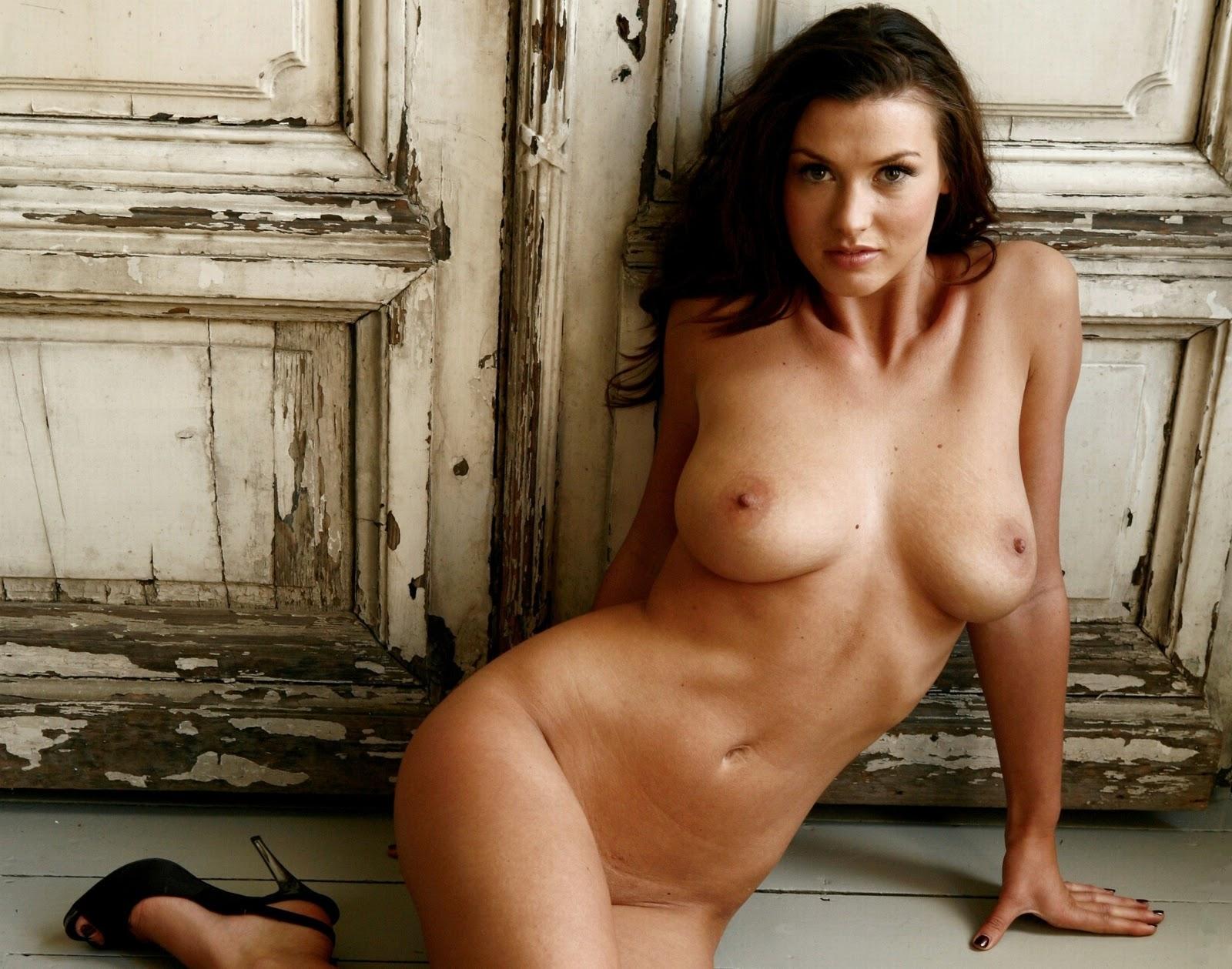 Alice Goodwin Porn Forums alice goodwin sex tape | xnakedxporn
