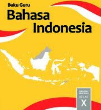 Rpp Bahasa Indonesia Kelas X Smk Kurikulum 2013 Revisi