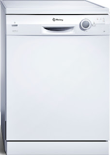 Lavavajillas Balay, reparación, venta e instalación