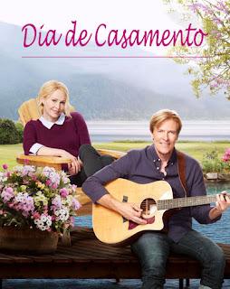 Dia de Casamento - HDTV Dublado