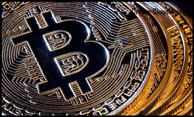 Faucet Bitcoin Terpercaya 2020