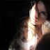 10:10 Joana Quintanilha|Fotógrafa