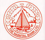 Nainital bank Government job for clerk 2017 posts 100