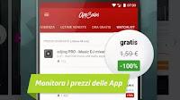 Modi per scaricare gratis le app a pagamento (Android e iPhone)