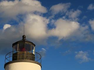 Acadia national park遊記 5