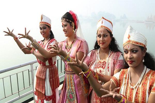 Geeta-Jayanti-in-Kurukshetra