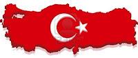 simbolo Turchia