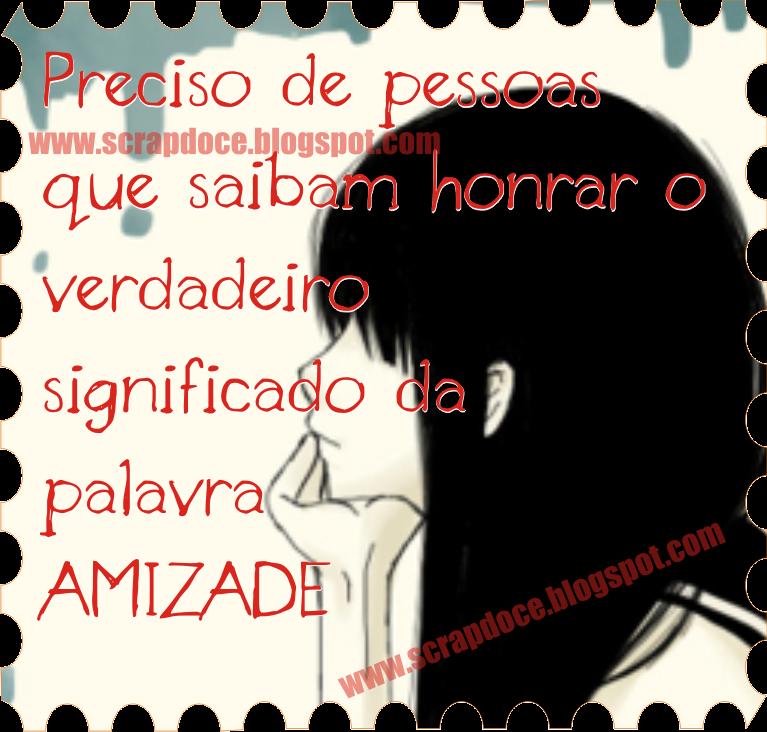 Frases Vinicius De Moraes Amizade