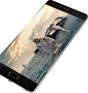 Symphony Helio S20 full specifications and price in Bangladesh