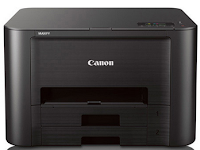 Canon iB4010 Driver Download - Windows, Mac, Linux