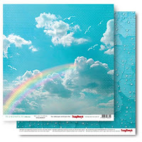 http://kolorowyjarmark.pl/pl/p/Papier-dwustronny-30x30-Scrapberrys-Its-A-Wonderful-Life-Wish-Upon-A-Rainbow/6011