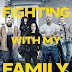 Fighting With My Family - BluRay