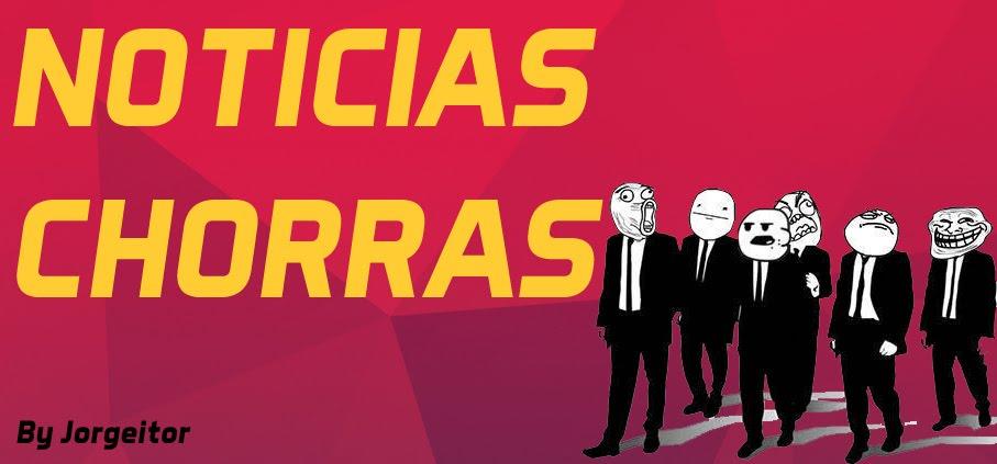 Noticias Chorras Frases Del Hombre De Negro