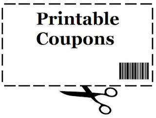 Huge List Of Printable Coupons End Of Month Print Now These Will Be Gone Tomorrow Heavenly Steals
