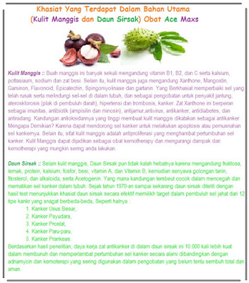 http://blogobattasik.com/khasiat-ace-maxs/