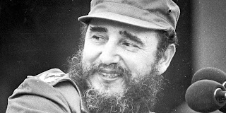 How Did Fidel Castro Die?