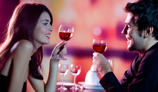 Resultado de imagem para imagens para vinho do amor