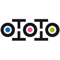 http://www.ototo.fr/index.php
