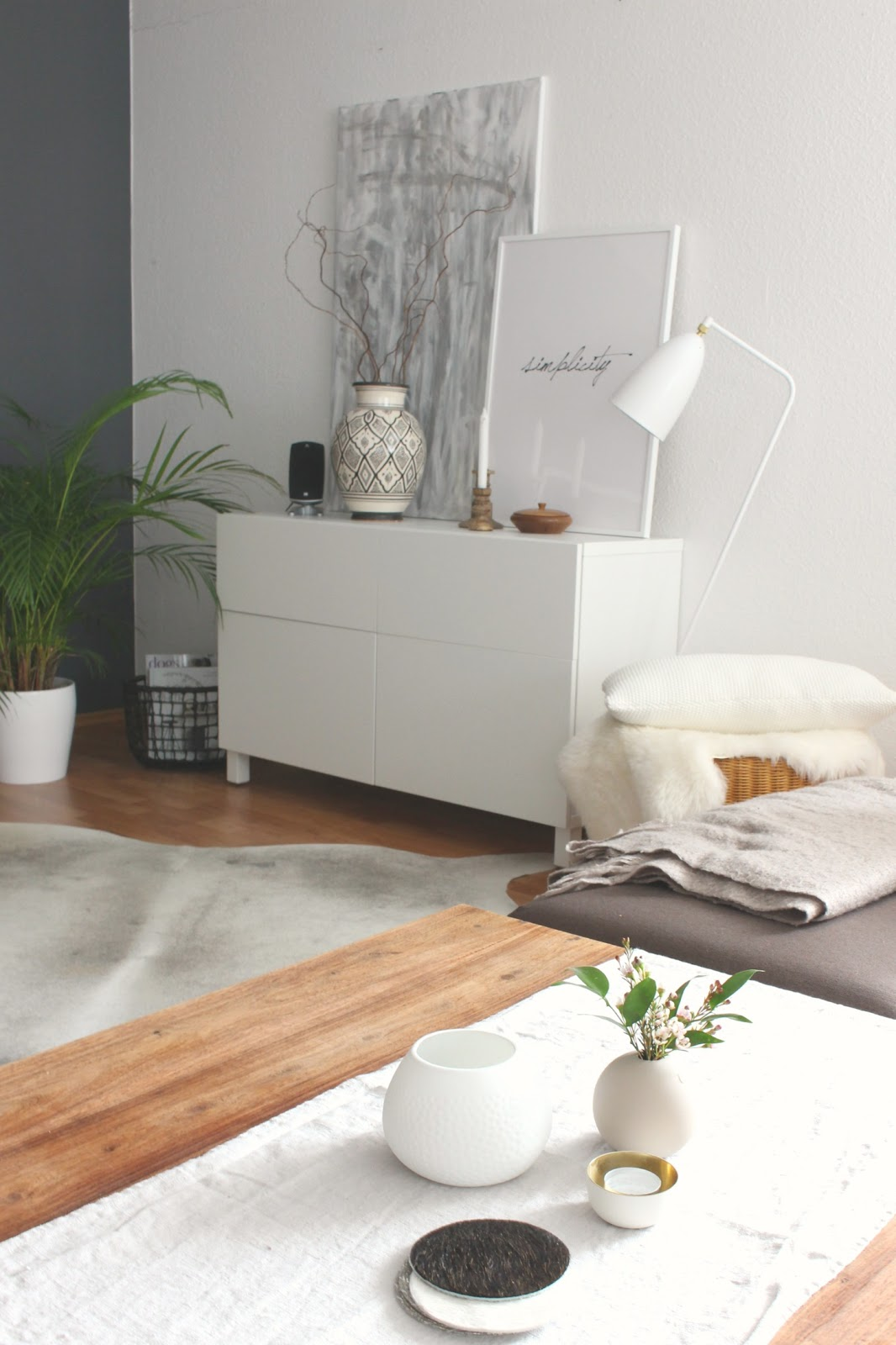 HIMMELSSTÜCK  Interior und Lifestyle Blog INTERIOR