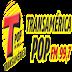 Ouvir Rádio Transamérica POP 99.7 FM - Balneário Camboriú / SC