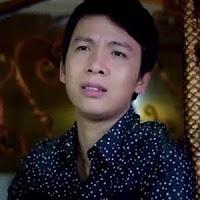 Lirik dan Terjemahan Lagu Harry Parintang - Balam Pamutuih Tali