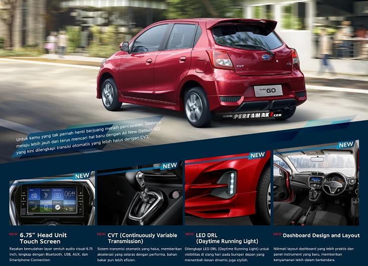 Dealer Nissan Semarang Promo Harga Mobil Livina Terra Xtrail Datsun Promo Kredit Cicilan Dp Ringan