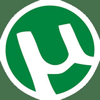 µTorrent PRO v3.4.3 Beta build 40212 Crack! [Latest]