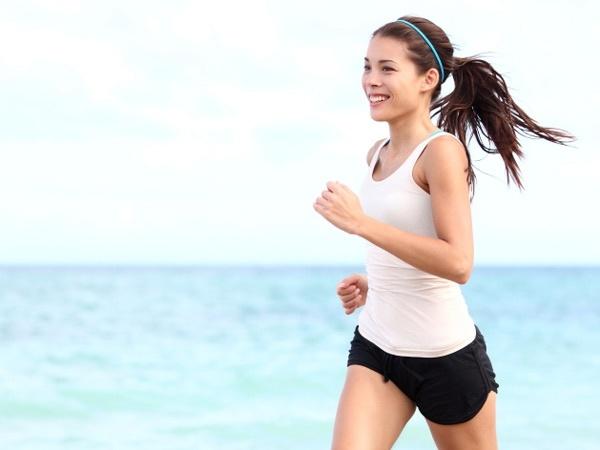 Có thể bạn chưa biết: Phương pháp giảm cân theo độ tuổi