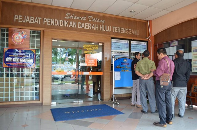 Senarai Ppd Negeri Pahang Layanlah Berita Terkini Tips Berguna Maklumat
