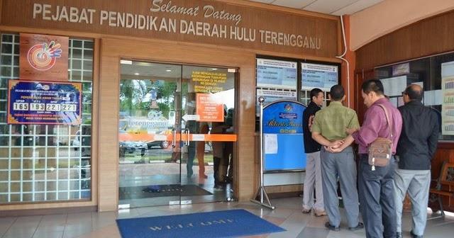 Senarai Ppd Negeri Johor Layanlah Berita Terkini Tips Berguna Maklumat